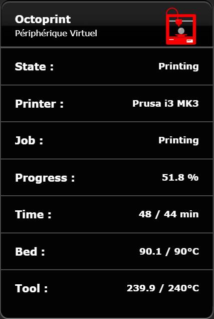 http://lazer127.free.fr/HFR/screenshot-virtual-device-octoprint-printing.png